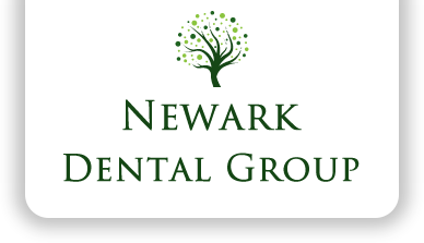 North Street Dental
